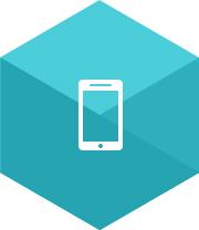 定制设计版面,让你手机网站与众不同